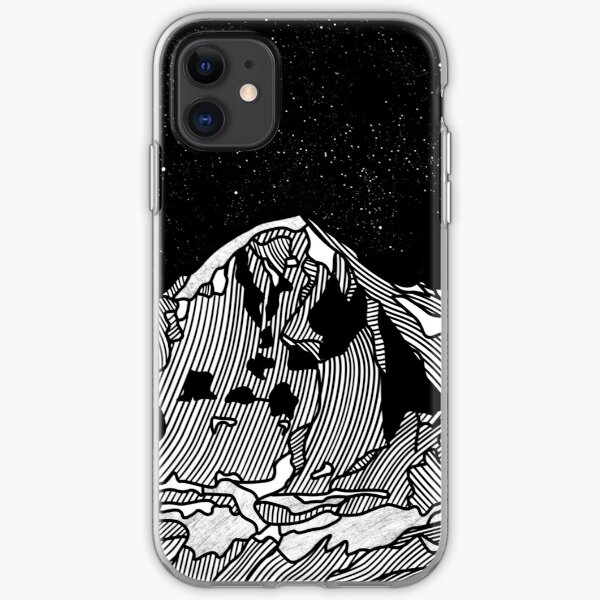 Iceberg  Cover Minnie White Per iPhone XR Bianco  BEN_ICEXR-MINNIEW