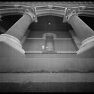 MP Court House by ShaneBooth