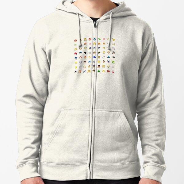 Marinas Long Sleeve Super Splash Brothers Mens Hoodie Sweatshirt Men  Fashion Hoodies & Sweatshirts