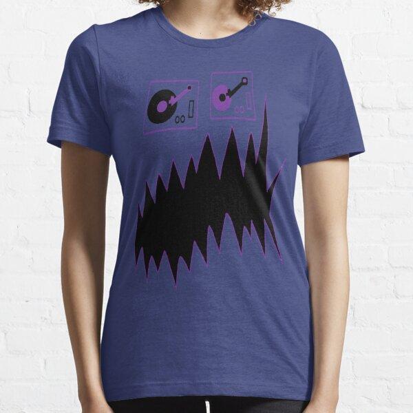 DJ Roar Essential T-Shirt