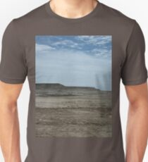 an exciting Angola
