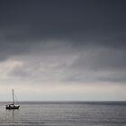 Tomorrow We Sail von nurmut