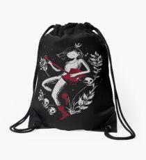 Marceline Drawstring Bag