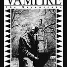 Retro: Vampire: The Masquerade 2 by TheOnyxPath