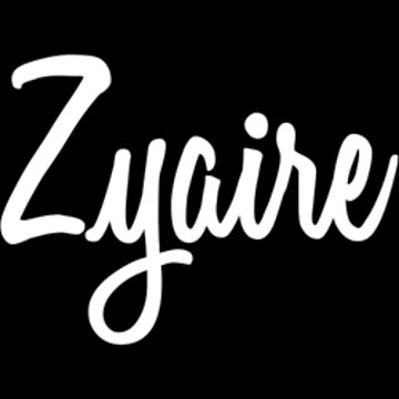 Hey Zyaire buy this now by namesonclothes