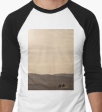 an inspiring Egypt