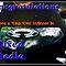 Automotive Bling Top Ten Banner Challenge!!!