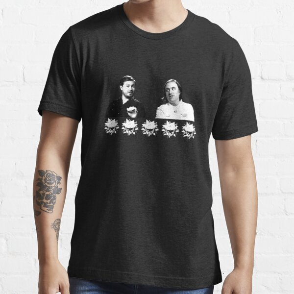 On cinema at the cinema gregg tim Essential T-Shirt