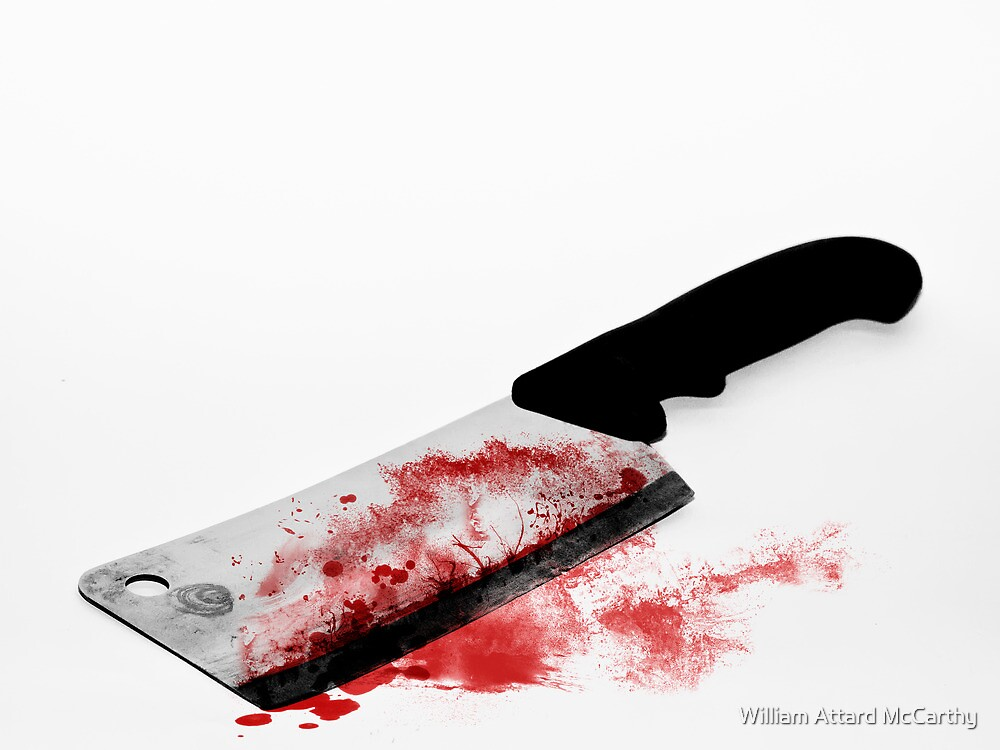 Butchered by PhotoWorks