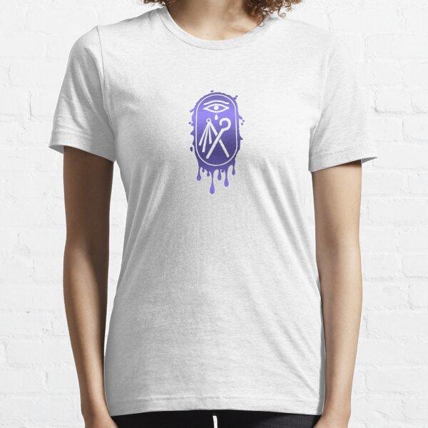 Promethean Lineage: Osiris Essential T-Shirt