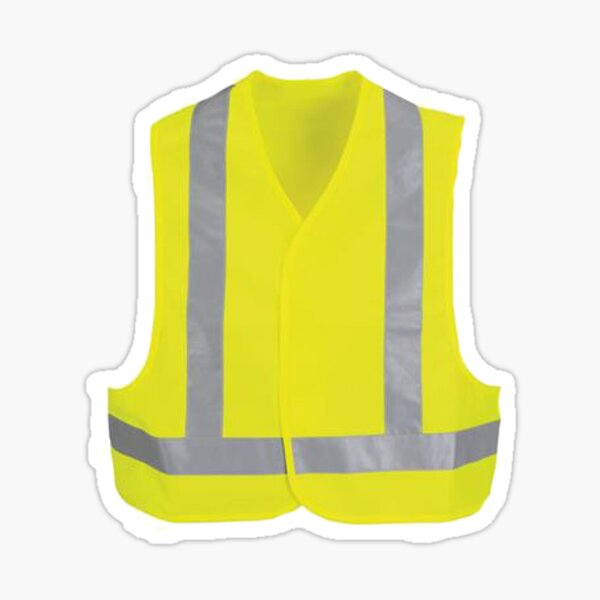 Liberty Cap//Phrgian Cap Bonnet Jaune//yellow