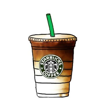 Starbucks de emilyweis1001