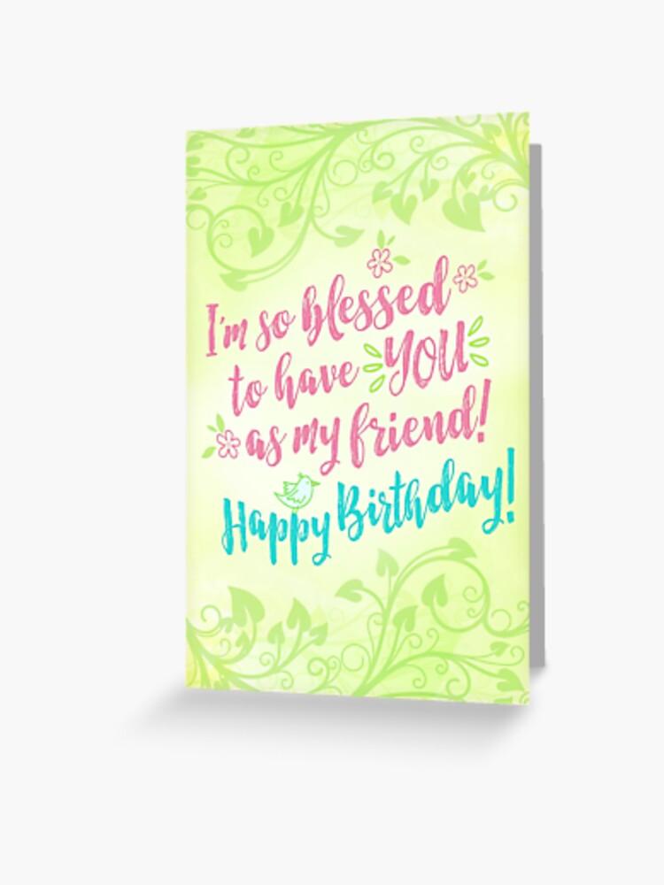 Mein happy freund birthday Wishing Someone