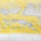 Dancing Sunlight by Barbara Ingersoll