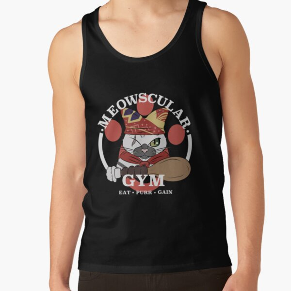 Men/'s sleeveless shirt funny duck hunting saying workout muscle tee tank top