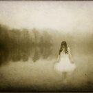 Phantom of The Lake by KatarinaSilva