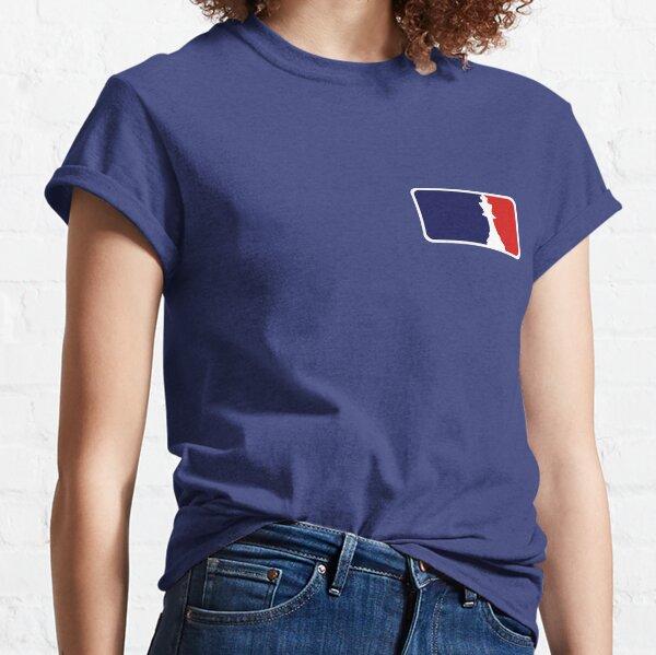 Chess League Classic T-Shirt