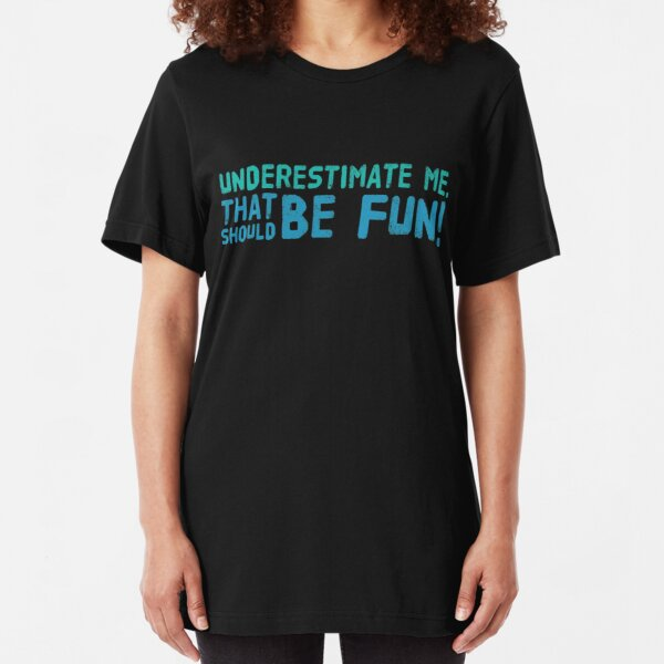 Aways be yourself unless you can be Philpott funny T Shirt