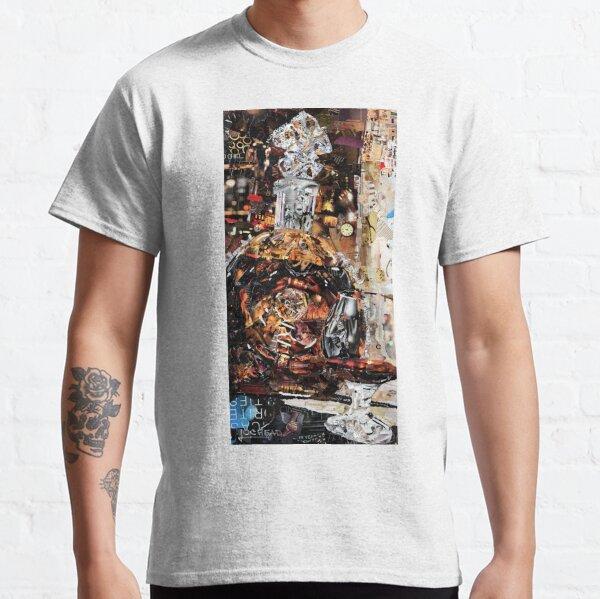 Louis XIII Classic T-Shirt