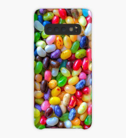 Candy Case/Skin for Samsung Galaxy