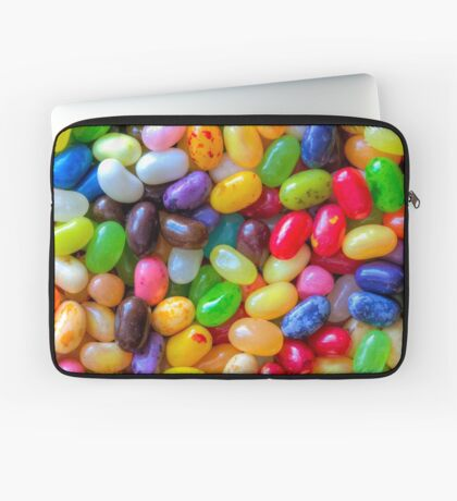 Candy Laptop Sleeve