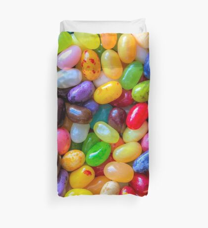 Candy Duvet Cover