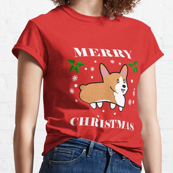 LIKESIDE Baby Girl T-Shirt Tops Pants Family Pajamas Sleepwear Christmas Outfits