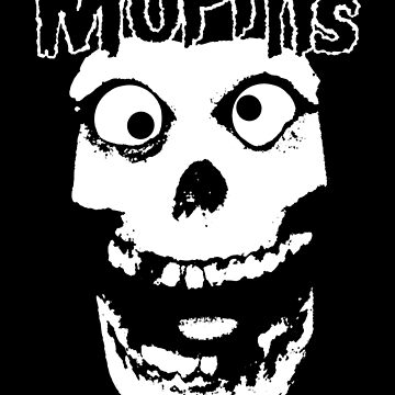 MUPPITS by beastpop
