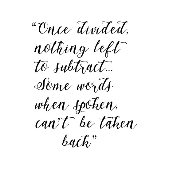 Divided Quote Eddie Vedder Society World Adventure Past Life
