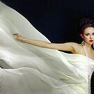 Glam Essentials by Jennifer Rhoades