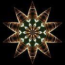 Firestar by Dirk Pagel