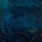 «Sólo respira - Deux» de Jennifer Walsh