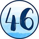 46 by lyssgreen