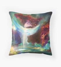 Ethereal Floor Pillow