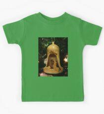 Christmas Nativity Kids Tee
