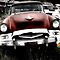 Old Vehicles - Tractors -Boneyard- Classics - $20 USD Voucher- Image Must Be In The Group