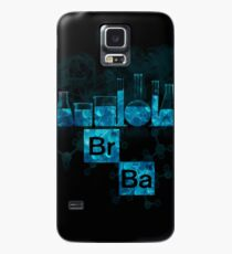 Respect the Chemistry Case/Skin for Samsung Galaxy
