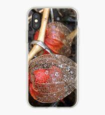 An impressive Diamond Discovery iPhone Case
