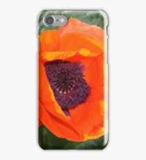 It's whats on the inside that counts iPhone Case/Skin