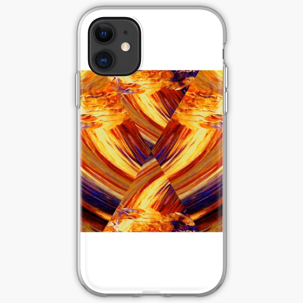 Dervish Dance iPhone Case & Cover