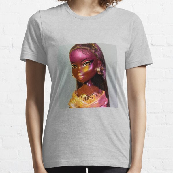 Bratz Felicia by Martin Cantos Essential T-Shirt