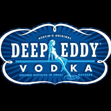 Deep Eddy Vodka by bones34