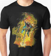 Go Samus! Go! T-Shirt