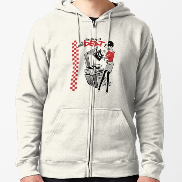 All Colours /& Sizes Adults /& Kids Motown Hoody Hoodie