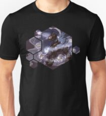Gravity Resonance T-Shirt