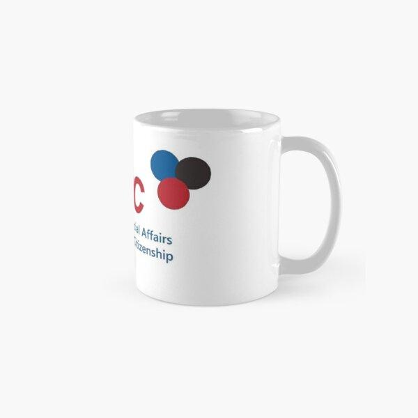 DoSAC Classic Mug