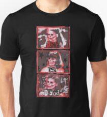 x3FATESx T-Shirt