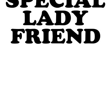 The Big Lebowski cult film special lady friend shirt by SOpunk