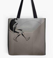 warrapisser Tote Bag