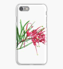 Australian native beauty iPhone Case/Skin